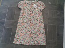 BNWT girls next dress age 11-12 years-spring/summer