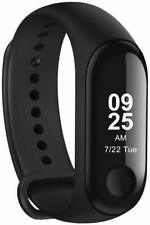 Xiaomi Mi Band 3 Smartwatch Wristband Heart Rate Monitor Android / iOS Fitness