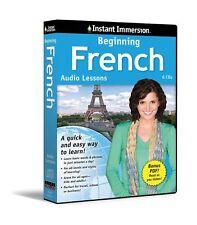 Французская