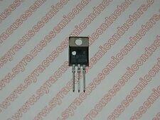 MJE13070 / Transistor Lot of 6 Pieces