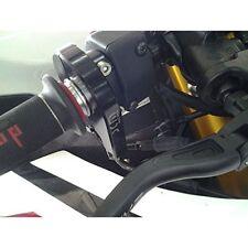 G0014.1 BMW Hp4 2013-14 SCM Kit Comando gas con cavi Ptfe0600378320733