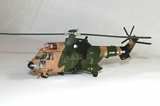 1/72 Altaya AS532 Super Puma / Cougar - French Army
