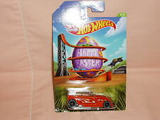 HOT WHEELS HAPPY EASTER PHAETON WALMART EXCLUSIVE