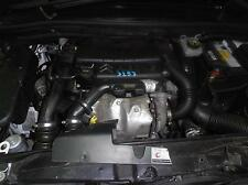 CITROEN C4 TRANS/GEARBOX MANUAL, 1.6, DIESEL, 02/06-09/11 20DM69