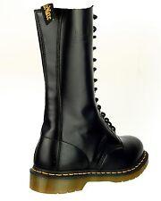 Dr. Martens Herrenstiefel & -boots aus Echtleder
