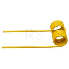18270217 L Sicherheitsschalter für John Deere AM128926