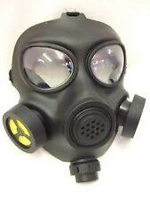 Máscara de gas radiactivo Breaking Bad Zombie Apocalipsis