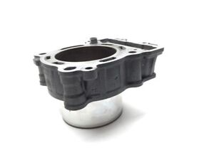 Connection PC15-1199 Front Wheel Bearing Compatible With//Replacement For KTM 390 Duke 15 16 390 RC 15
