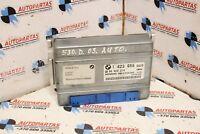BMW E46 E39 Auto Gearbox ECU Transmition Control Unit 96023214 1423955