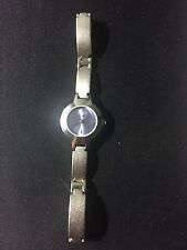 LIMIT LADIES WATCH SILVER STAINLESS STEEL