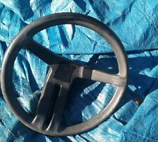 Murray Steering Wheel 095185MA 1687602YP