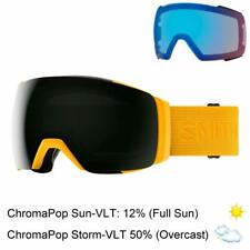 Smith I/O MAG XL M0071322I994Y HORNET FLOOD CHROMAPOP SUN BLACK