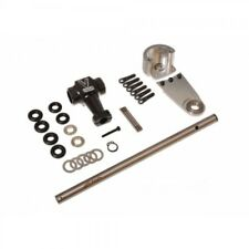 Mikado Rotor head / counterbearing combo, LOGO 600 SE   MIK4764 04764
