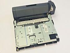 HP CF235-67913 Duplexer Assembly - HP ENT 700 M712 / M725