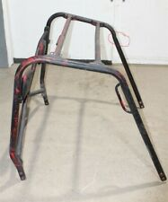 2008 Teryx 750 4x4 Roll Cage Frame