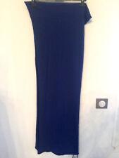 Echarpe homme Serge Blanco Jersey Midnight Bleu Taille Unique 8d86cacb69e