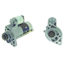 New* for NISSAN NAVARA PATHFINDER 2.5D D40 D22 starter motor