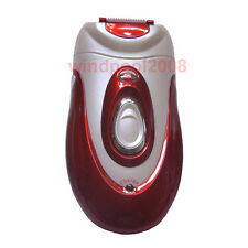 NEW brand rechargeable epilator and shaver 3 in 1