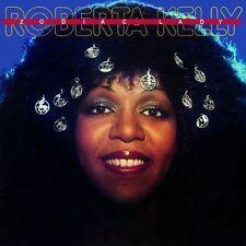 ROBERTA KELLY - ZODIAC LADY USED - VERY GOOD CD