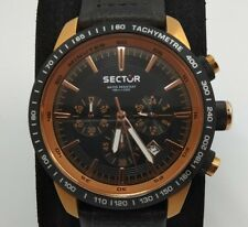 SECTOR WATCH 30% OFF