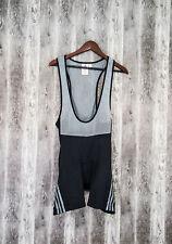 Adidas Cycling Men's Bib Shorts Size L