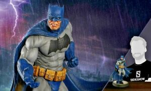 Tweeterhead Batman Dark Knight DC Maquette Statue In Stock