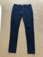 Country Road Jean Jeggings Size 12