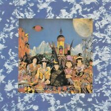 The Rolling Stones - Their Satanic Majesties Request [ 1986 German Mint CD Rock]
