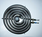 """Thermador Coil Element 6"""" THM45 Electric Burner Replacement for Cooktop Stove photo"""