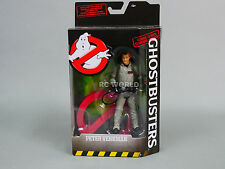 "Mattel Ghost Busters  PETER VENKMAN Bill Murray 6""  Action Figure *SEALED*  #oo"