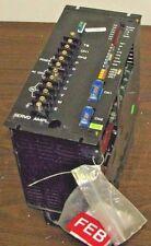 Sanyo Denki 27BA100FFT30 BL Super Servo Amplifier