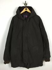 Men's Levi Strauss Parka / Large / Original / Casual /