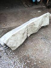 Bimini Top For Dynasty Triton 170