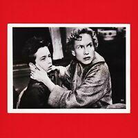 "Kinofoto, Szenenbild 13, Allianz Film GmbH ""Entfesselte Jugend"" 1956 18cm x 13cm"