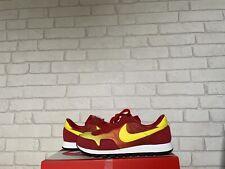 Nike Omega Flame Pegasus Size 6 UK  Size? Exclusive