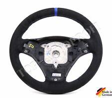 Bmw e90 e92 e93 e82 e87 m m3 v8 DKG performance Alcantara volante nuevo refieren