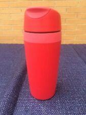 vaso dual con capacidad 350 ml.