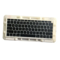 "New Macbook Air Pro Retina 13/"" 15/"" Keyboard Key Keycap Spanish SP AP11 or AP08"