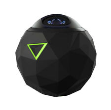 360Fly 4k Panoramic 360° Action Video Camera