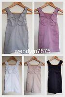 Vercella Vita Medium Control Lace Pattern Cami, Choose Colour / Size, NEW