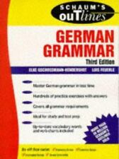 Paperback 1950-1999 Non-Fiction Books in German