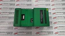 CONTROL TECHNIQUES COMMANDER CD DRIVE CD 220K