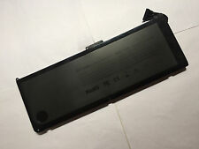 Battery for Apple MacBook Pro 17 A1309 A1297(2009) Unibody Early-Mid 2009