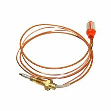 GENUINE BOSCH OVEN COOKER THERMOCOUPLE 550MM 416742