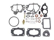 Walker Products 15616A Carburetor Repair Kit 15616A (HI-2) (4) 1975-80