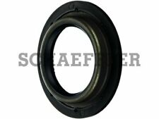 For 1993-1994 Ford Ranger Axle Spindle Seal Front Outer 51792YN 4WD