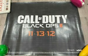 """Call of Duty Black Ops 2 Poster 18""""x24"""""""