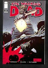 Walking Dead #60 NM- 9.2