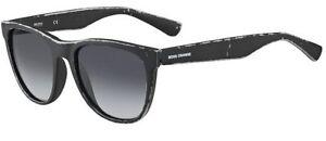 Sonnenbrille  Boss Orange BO 0198/S