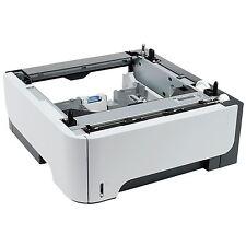 HP LaserJet P3015 P3015DN M525 500 Sheet Feeder Paper Tray CE530A + Warranty